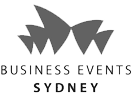 logo_business_events_sydney