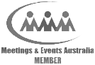 logo_meetngs_and_events_australia