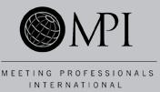 logo_mpi