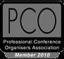 logo_pco