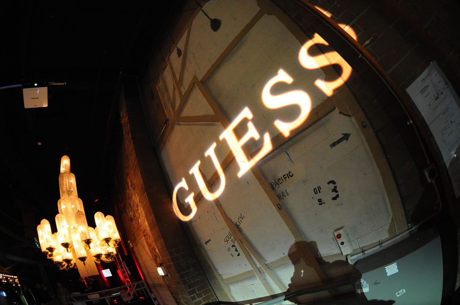 017.guess