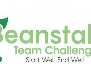 Beanstalks Corporate Challenge 2018